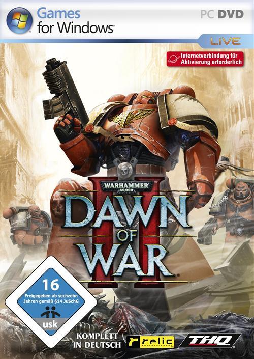 Guild Wars 2. Игровая коллекция(86). Изменить игры. Играет в