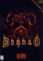 Alle Infos zu Diablo (PC)