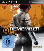 Alle Infos zu Remember Me (PlayStation3,PlayStation3)