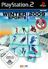 RTL Winter Sports 2009 - The Next Challenge