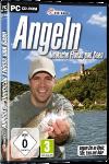 Angeln - Deutsche Flüsse und Seen