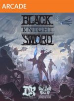 Alle Infos zu Black Knight Sword (360)