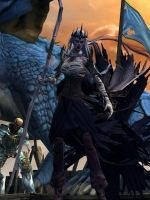 Alle Infos zu Neverwinter (PC,PC,PC,PC)