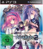 Alle Infos zu Agarest: Generations of War 2 (PlayStation3,PlayStation3,PlayStation3)
