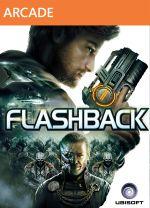 Alle Infos zu Flashback (360)