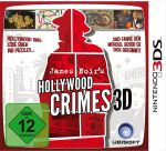 James Noir&#039;s Hollywood Crimes 3D