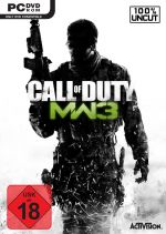 Alle Infos zu Call of Duty: Modern Warfare 3 (PC)