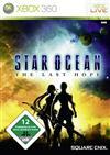 Star Ocean: The Last Hope für 360