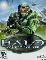 Alle Infos zu Halo (PC)