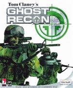 Alle Infos zu Ghost Recon (PC)