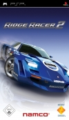 Ridge Racer 2