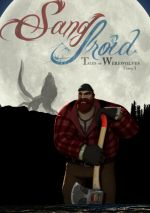 Alle Infos zu Sang-Froid - Tales of Werewolves (PC,PC)