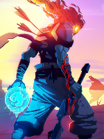 Alle Infos zu Dead Cells (Switch)