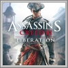 Komplettl�sungen zu Assassin's Creed III: Liberation