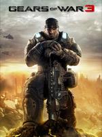 Komplettlösungen zu Gears of War 3