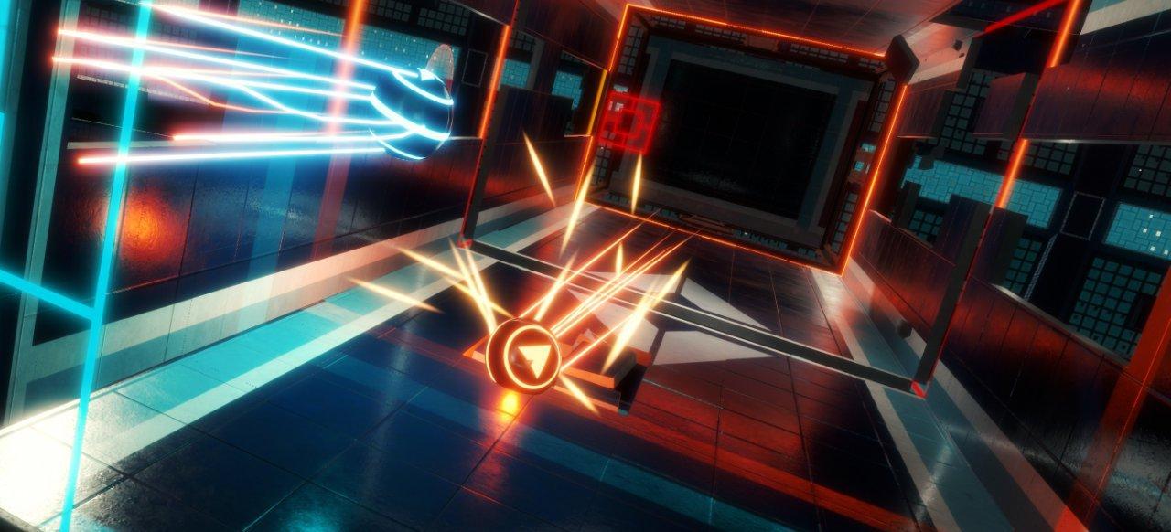 PlayStation VR Worlds (Sonstiges) von Sony Computer Entertainment