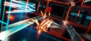VR-Spielesammlung von Sony
