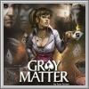 Gray Matter für PC-CDROM