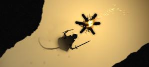 Wie bereitet man sich auf Dark Souls 3 vor? Mit Feuer, Schwert und M�usemut!