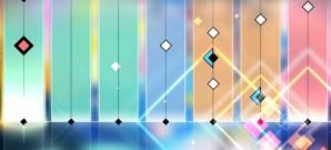 Unerwartetes Rhythmus-Juwel aus Nintendos eShop