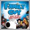 Family Guy: Zurck ins Multiversum