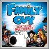 Erfolge zu Family Guy: Zurück ins Multiversum
