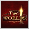 Komplettl�sungen zu Two Worlds II