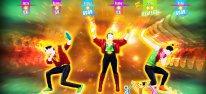 Just Dance 2017: Video zum heutigen Release