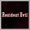 Resident Evil für Allgemein