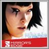 Erfolge zu Mirror's Edge