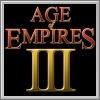 Komplettlösungen zu Age of Empires 3