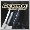Komplettlösungen zu GoldenEye: Rogue Agent DS