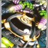 Galaxy Trucker: Die GROßE Erweiterung für Spielkultur
