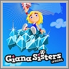 Komplettlösungen zu Giana Sisters
