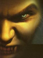 Alle Infos zu Vampire: Die Maskerade - Redemption (PC)