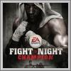 Erfolge zu Fight Night Champion