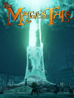 Alle Infos zu The Mage's Tale (VirtualReality)