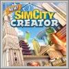 SimCity: Creator für Wii