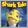 Komplettlösungen zu Grosse Haie - Kleine Fische