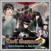 Komplettlösungen zu Shin Megami Tensei: Devil Summoner - Raidou Kuzunoha vs. King Avadon