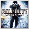 Erfolge zu Call of Duty: World at War
