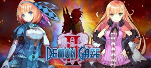 Rückkehr der Anime-Dämonen