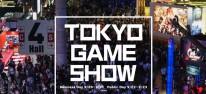 Tokyo Game Show 2018: Videos von der Messe zeigen Sekiro, Dragon Quest Builders 2, Days Gone, Left Alive etc.