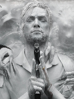 Alle Infos zu The Evil Within 2 (PlayStation4,XboxOne,PC)