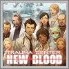 Komplettl�sungen zu Trauma Center: New Blood