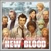 Komplettlösungen zu Trauma Center: New Blood