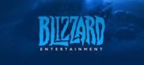 Blizzard Entertainment: Der gamescom-Livestream ab 18.00 Uhr