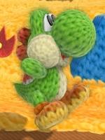 Alle Infos zu Yoshi's Woolly World (Wii_U)