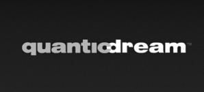 Studio von David Cage verklagt französische Medien