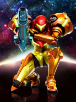 Alle Infos zu Metroid: Samus Returns (3DS)